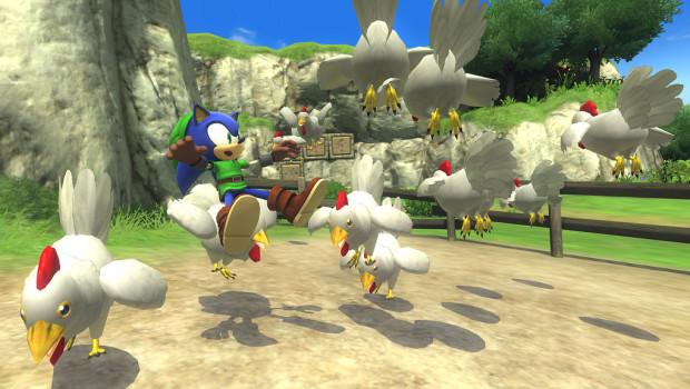 http://www.seganerds.com/wp-content/uploads/2014/03/Sonic-Lost-World-Zelda-DLC_04-620x350.jpg