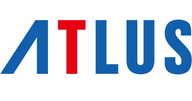 Atlus revamps logo as SEGA officially takes over