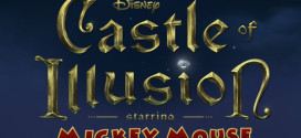 castle-of-illusion-starring-mickey-mouse-playstation-plus