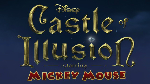 Photo of Castle of Illusion to be delisted Sept. 2, added to Xbox One BC list