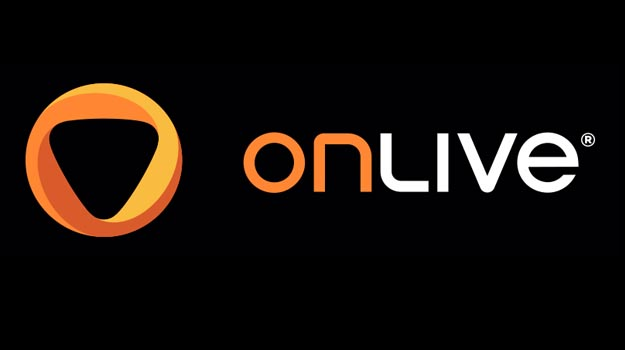 Photo of OnLive returns with new features, design, same old SEGA games