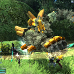 phantasy star online 2 translation 02 150x150 Phantasy Star Online 2 getting English translation