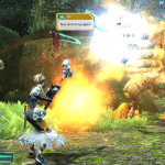 phantasy star online 2 translation 03 150x150 Phantasy Star Online 2 getting English translation