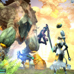 phantasy star online 2 translation 04 150x150 Phantasy Star Online 2 getting English translation