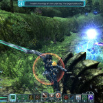 phantasy star online 2 translation 05 150x150 Phantasy Star Online 2 getting English translation