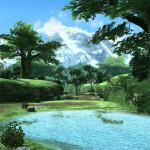 phantasy star online 2 translation 14 150x150 Phantasy Star Online 2 getting English translation