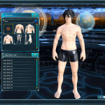 phantasy star online 2 translation 17 150x150 Phantasy Star Online 2 getting English translation