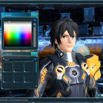 phantasy star online 2 translation 18 150x150 Phantasy Star Online 2 getting English translation