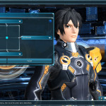 phantasy star online 2 translation 19 150x150 Phantasy Star Online 2 getting English translation