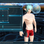 phantasy star online 2 translation 20 150x150 Phantasy Star Online 2 getting English translation