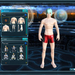 phantasy star online 2 translation 21 150x150 Phantasy Star Online 2 getting English translation