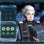 phantasy star online 2 translation 23 150x150 Phantasy Star Online 2 getting English translation