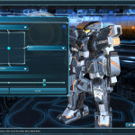 phantasy star online 2 translation 24 150x150 Phantasy Star Online 2 getting English translation