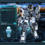 phantasy star online 2 translation 25 150x150 Phantasy Star Online 2 getting English translation
