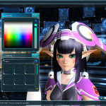 phantasy star online 2 translation 27 150x150 Phantasy Star Online 2 getting English translation