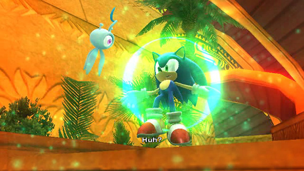 sonic-colors-review-03