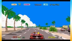3d-outrun-released-in-japan