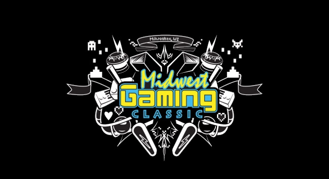 Photo of Get ready for Midwest Gaming Classic