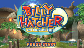 billy-hatcher-title2