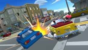 crazy-taxi-city-rush-03-1394730217-1