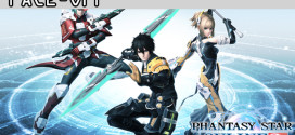 Face-Off: Should SEGA release PSO 2 in the West?