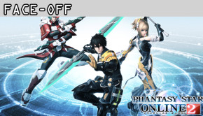 face-off-phantasy-star-online-2-headed-west