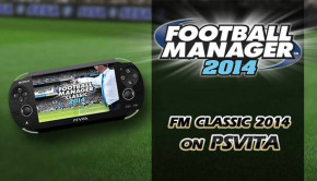 football-manager-2014-sales-charts-third-week