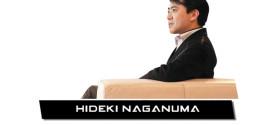 Hover nears Hideki Naganuma Kickstarter stretch goal