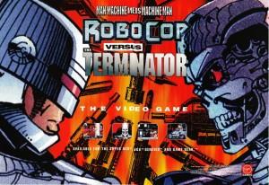 retro-review-robocop-versus-the-terminator-ad
