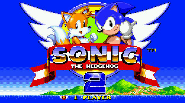 Photo of 3D Sonic 2 will get new gameplay modes