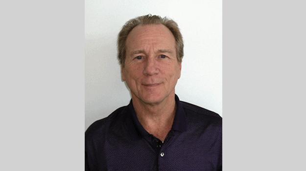 Photo of Longtime SEGA Amusements USA member Tom Keil passes away