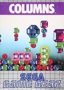 _-Columns-Game-Gear-_