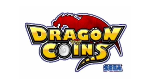 Photo of SEGA releasing Dragon Coins on iOS, Android