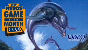 ecco-the-dolphin-game-month