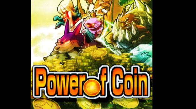 Photo of Review: Yuji Naka's Power of Coin