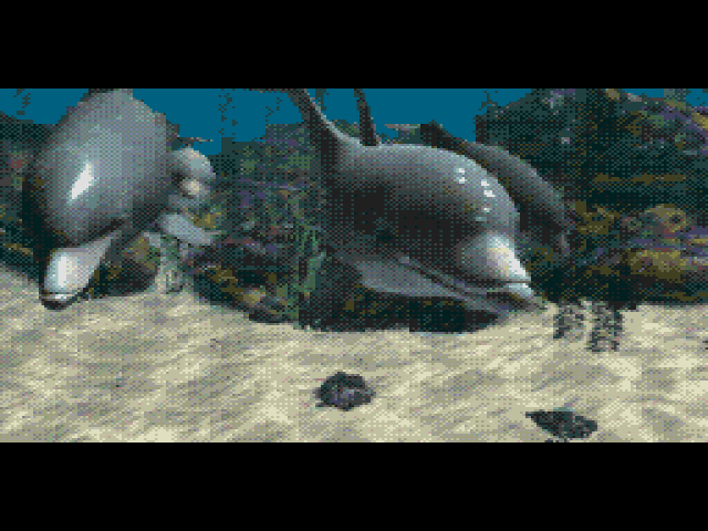 retro_review_Ecco_the_tides_of_time_cinematic