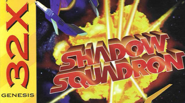 Photo of Shadow Squadron: SEGA games that (should have) changed history