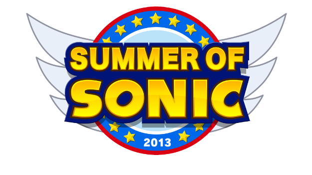 Photo of No Summer of Sonic this year, Sonic Boom heads to NYC