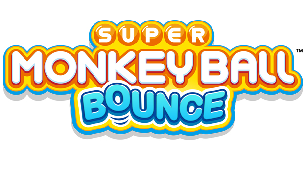 Photo of Super Monkey Ball Bounce heading to mobile this summer