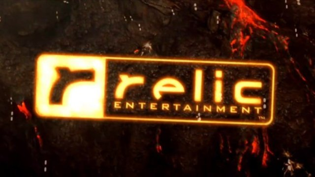 Photo of Retrospective: Relic Entertainment