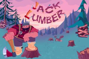 jack-lumber-sega-alliance