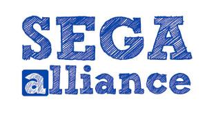 sega-alliance