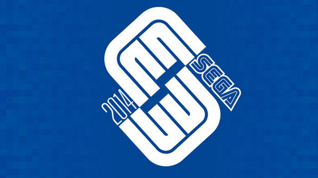 Photo of SEGA: We have decided to not attend E3