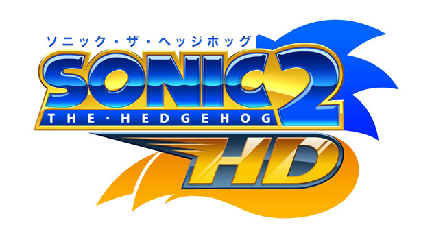 Photo of Sonic 2 HD fan game demo now available to download