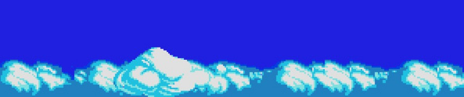 sonic-3-blue-skies