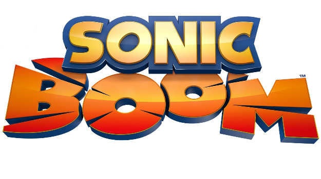 Photo of Here's 15 minutes of Sonic Boom: Rise of Lyric footage