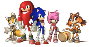 sonic-boom-rise-of-lyric-concept-art-05