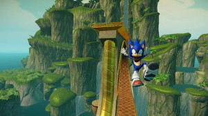 sonic-boom-rise-of-lyric-gameplay-02