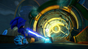 sonic-boom-rise-of-lyric-gameplay-03
