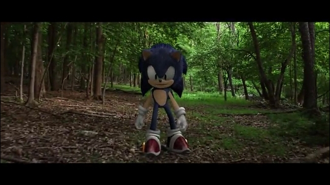 Photo of Deadpool's director is now the Executive Producer for the Sonic the Hedgehog movie